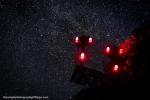Night Signals Gallery