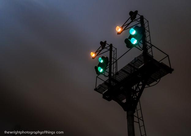 CAROTHERS SKY, PAW PAW WV