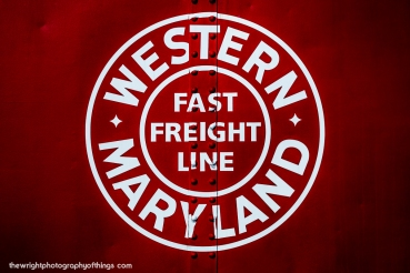 FAST FREIGHT LINE