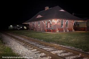 NEW OXFORD, PA - WESTERN MARYLAND